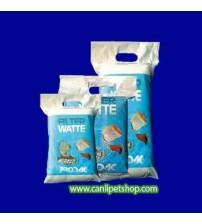 Prodac Filtre Elyafı 100 gr