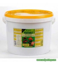 Tropical Vegetable Flake 50 ML
