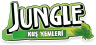 catalog/yeni/jungle.png